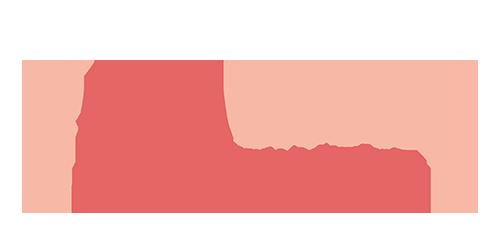 Emanéa